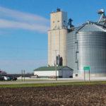 America's Agribusiness Recruiters