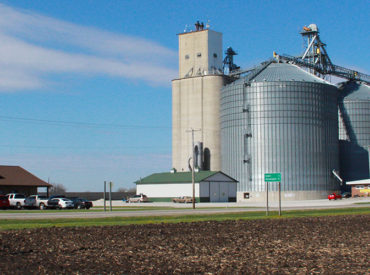 AA hires for Ag Equipment Dealers, Manufacturers and producers