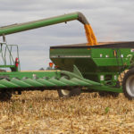 Grain, Feed, Seed, Fertilizer, Chemical, Animal Health Products & Ag Equipment Professional Placement